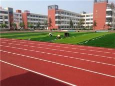 廣東梅州市平遠縣epdm塑膠地坪材料報價