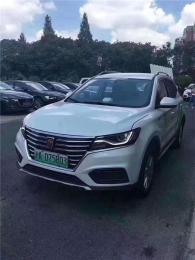 上海市區首汽約車市場行情怎么樣