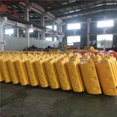 pe聚乙烯浮體海上管道浮漂廠家批發