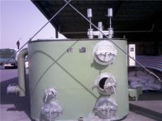 珠海鍋爐回收型號功率大全
