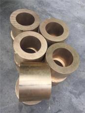 優質CuSn9P銅合金錫青銅棒