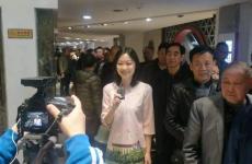 河南電視臺華山論劍怎么報名多少