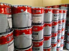 立邦涂料-重慶市立邦涂料-重慶涂料經銷商