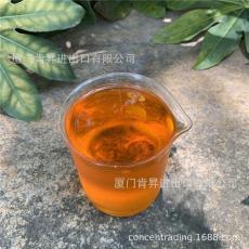 進口百香果濃縮清汁 餐飲工業用 廠家直銷