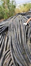 深圳橫崗廢舊電線電纜回收招投標公司