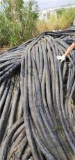 深圳大梅沙廢舊電線電纜回收招投標公司