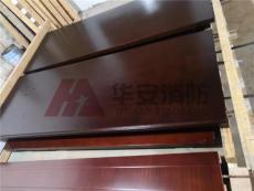 旅館定做不銹鋼防火門 馬田鳳凰廠家安裝價
