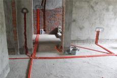 太原水電維修師傅上門拆裝燈具拆裝更換線路