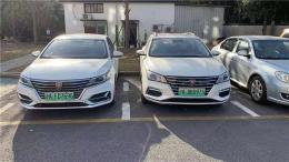 上海網約車司機一天能不能跑到600