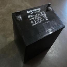 大力神蓄電池CD12-9ALBT鉛酸蓄電池廠家