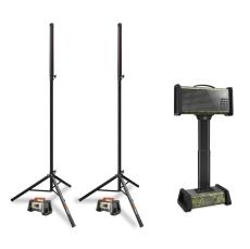 雙杠臂屈伸考核系統雙杠臂屈伸測試儀