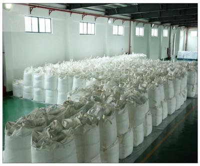 梅州醋酸钠厂家-欢迎光临