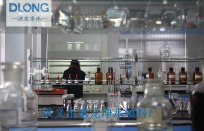 西宁三水醋酸钠多少钱-欢迎光临