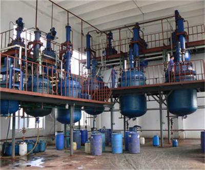 黔东三水醋酸钠厂家直销-欢迎光临