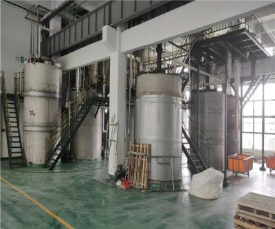 湘西三水醋酸钠厂家直销-全国发货
