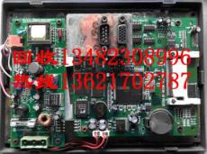 张庙PCB板回收回收废弃电子产品