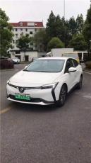 外地人在上海美團網約車好不好做