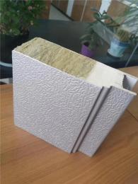 新華區聚氨酯巖棉彩鋼夾芯板點擊了解更多