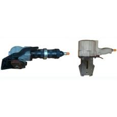 佛山组合式气动钢带打包机价格