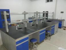 黄酒生产化验室化验台价格 化验室操作台