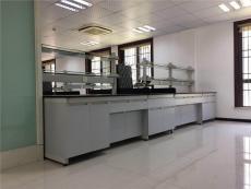 配方炼乳制品生产化验室仪器台价格厂家