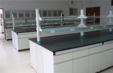 酸牛乳制品生产化验室实验台操作台厂家