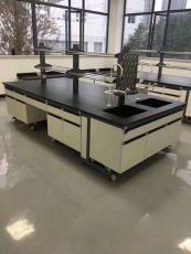 杀菌乳制品生产实验室设备台价格 操作台
