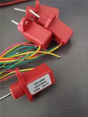 COLVERN LM10/3M29 1K0M電位器
