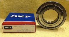 NSK外球面軸承UB208規格不銹鋼圓錐滾子軸承