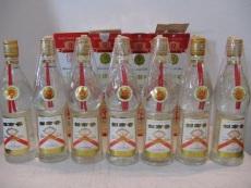 五星茅臺酒回收昌平茅臺酒回收多少錢
