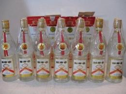 五星茅台酒回收昌平茅台酒回收多少钱