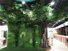 棕櫚樹制作 西安棕櫚樹 免費提供設計 仿真