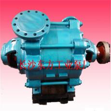供應 排水泵 D280-43-3 工業用泵
