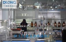 西安醋酸鈉廠家直銷-歡迎光臨