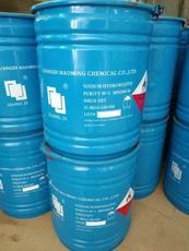 批发供应 连二亚硫酸钠 88桶装广地保险粉
