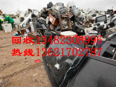 浦东收购电子电子产品回收网