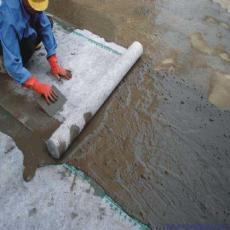 沈陽大東區回收防水卷材油氈卷材