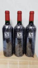 南通回收三十年茅台酒价格多少钱时刻快讯