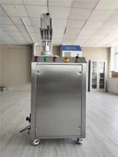 LAPC2626H口罩濾料效率測試臺