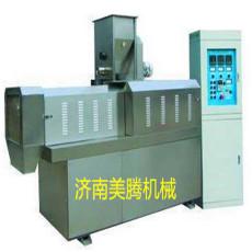 膨化面膜粉加工设备 中药膨化粉生产线
