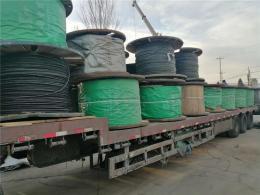 保山回收鋁電纜   70鋁線的用途