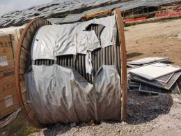 連云港回收鋁線   1000鋁線信息