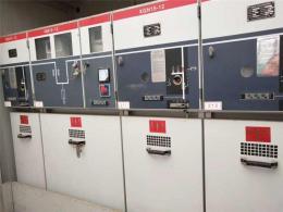 淄博185電纜電線回收   630鋁線供應