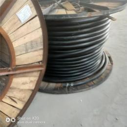 青島整盤電纜回收   150鋁線市場報價