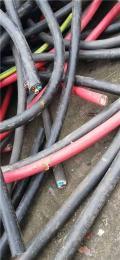 玉樹架空鋁線回收   300鋁線出售