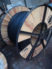 南充銅絞線回收   185鋁線經銷商