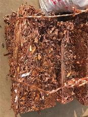 宜賓通信電纜回收   70鋁線經銷商