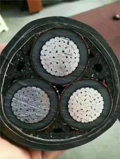 淄博185電纜電線回收   35鋁線價格