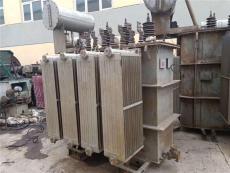 河南省高壓電纜回收   400鋁線市場報價
