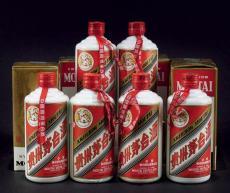 黃石茅臺酒回收價格高價上門回收名酒